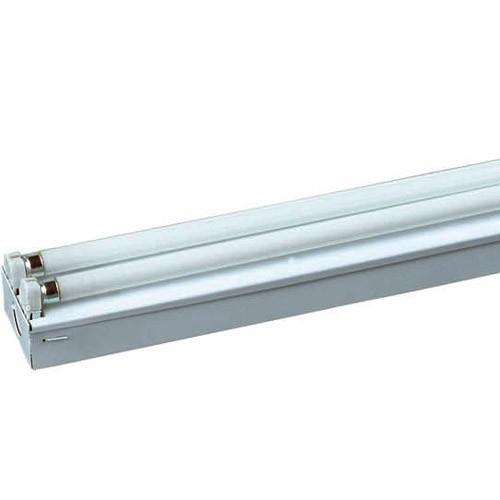 2 Lamps X 54 Watt